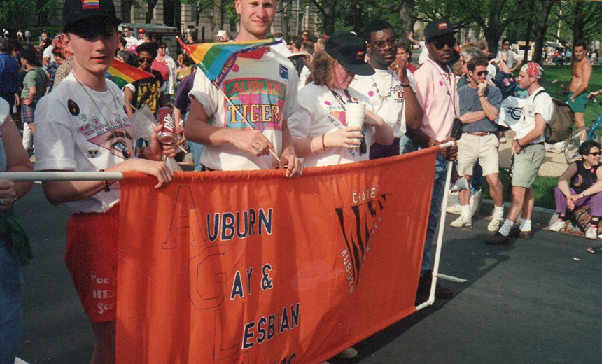22_Copy of GLBA_display_1993_MarchonWashington_04.jpg